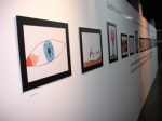 fotos da exposição 05